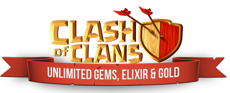 Free Gems On Clash Of Clans 2015 - 9,999,999 Gems, Coins & Elixirs