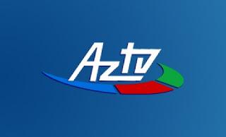IPTV Azerbaijan m3u