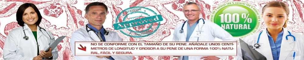 Vimax Pastillas Opiniones | Vimax Píldoras Ingredientes and Fórmula