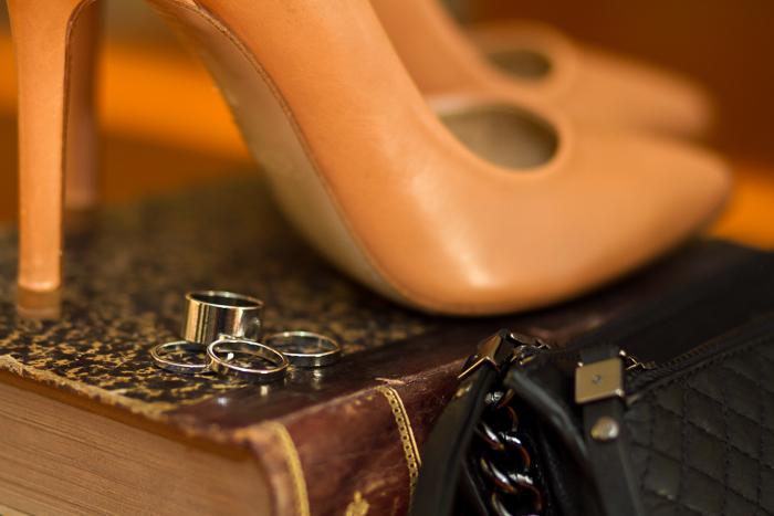 Compras de Rebajas Invierno 2014 Blogger de moda Withorwithoutshoes