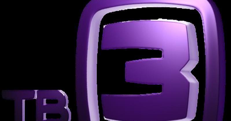 Смотри Первый канал онлайн на КувалдаТВ Дальше можно не