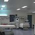 Που οφείλεται η έξαρση των σοβαρών κρουσμάτων γρίπης -Στους 19 οι θάνατοι, φόβοι για έλλειψη κλινών στις ΜΕΘ