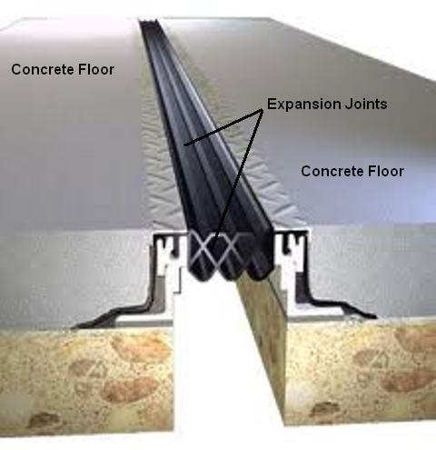 Image Result For Engineering Wood Flooring