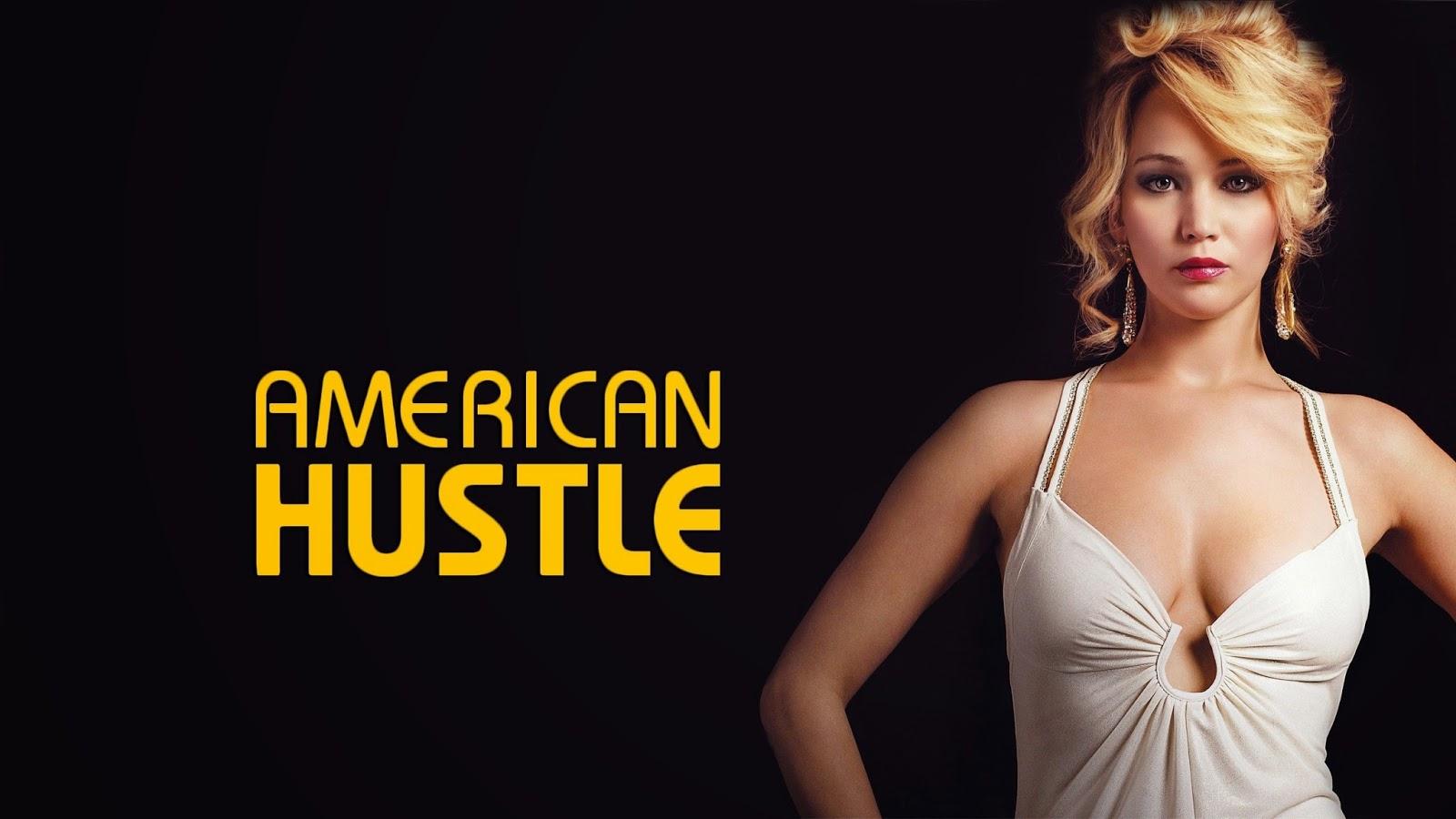 American ladies photos