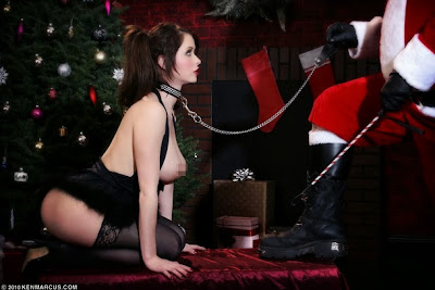 http://bdsmtower.com/photos/images/merry-christmas-23169.jpg