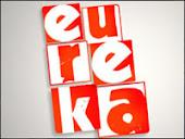 Participación en Eureka del Canal 11 del IPN
