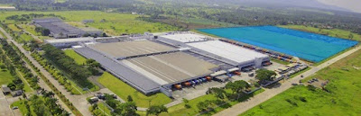 Epson To Expand Manufacturing Plant in the Philippines