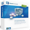 TeamViewer Premium v10.0.45471 Final + Portable