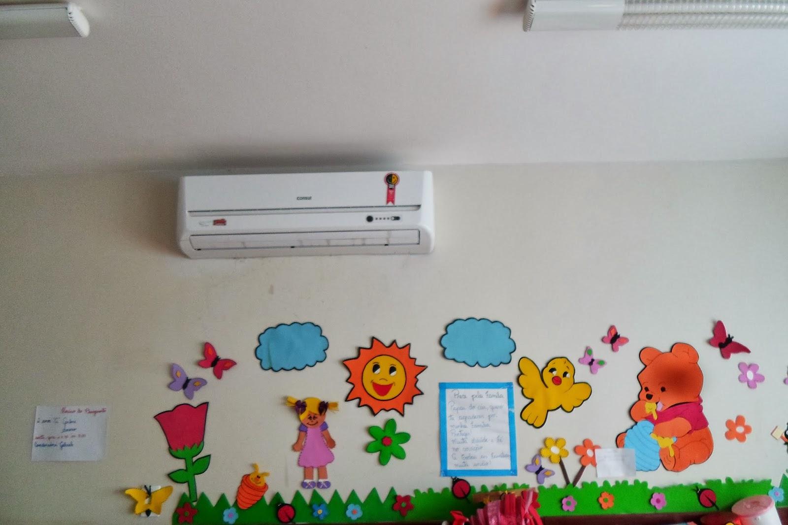 Imagens de #B97412 ESTRUTURA DA CRECHE ~ CEI Ana Marcelo Antunes CEI AMA 1600x1066 px 3336 Blocos Autocad Banheiro Para Deficientes