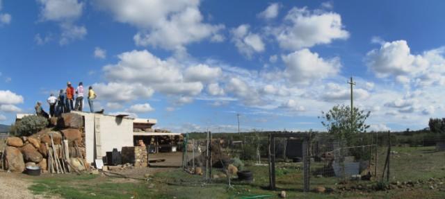 Brianzorigeni corso progettazione in permacultura for Progettazione della casa territoriale