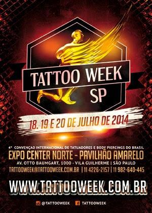 http://www.worldtattooevents.com/tattoo-week-sao-paulo/www.tattooweek.com.br