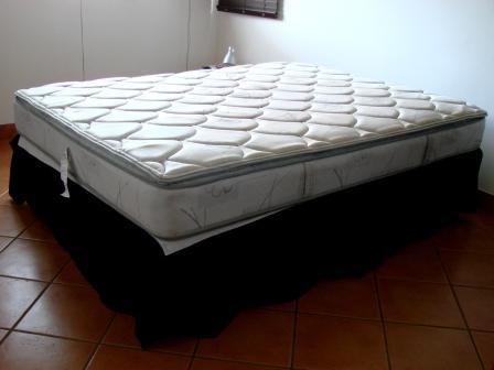 Venta de suzuki grand vitara y muebles reservada cama for Cama olympia