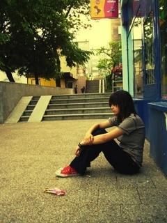 Alone Love, Missing u