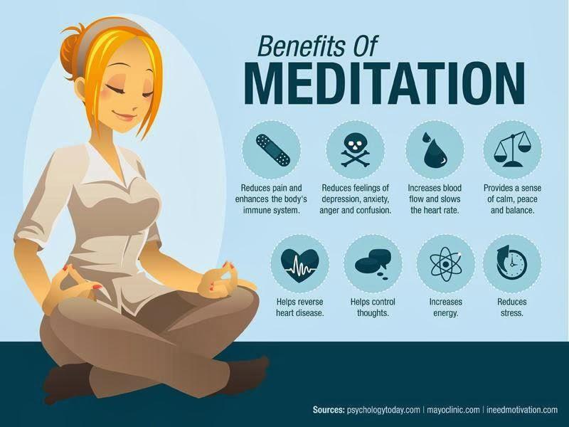 Benefits of meditation randommusings.filminspector.com