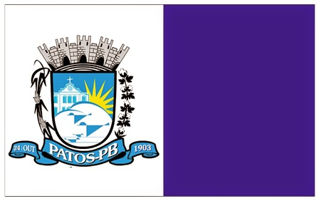 Prefeitura Municipal de Patos