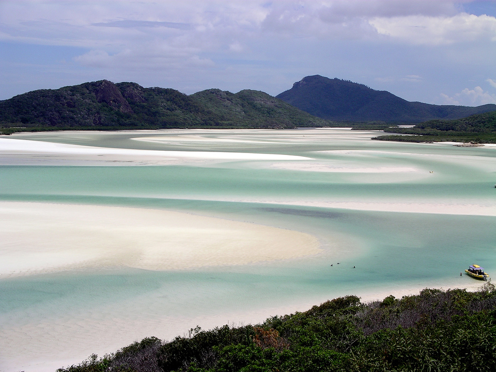 The 10 Most Beautiful Beaches In The World Most Beautiful Places In The World Download Free