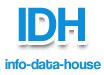 InfoDataHouse