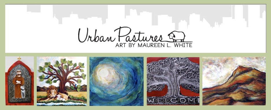 urbanpastures