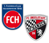 Live Stream FC Heidenheim - FC Ingolstadt