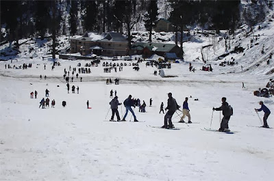 Manali Honeymoon Tours, honeymoon tours, honeymoon tours in India, honeymoon Manali tours, honeymoon tour packages in Manali india, balajitourtravel.com
