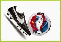 pronostico-qualificazioni-euro-2016