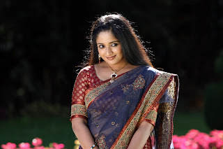 kavya beautiful