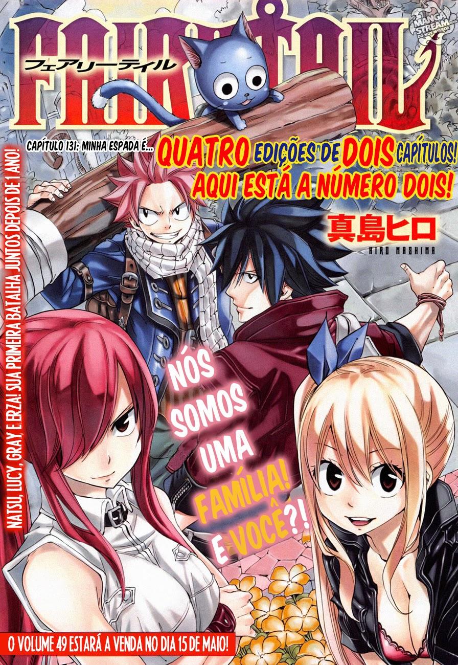 Fairy Tail Mangá 431, Mangá Fairy Tail 431, Fairy Capítulo 431, Todos os Mangás, ler, em, português, traduzido, legendados