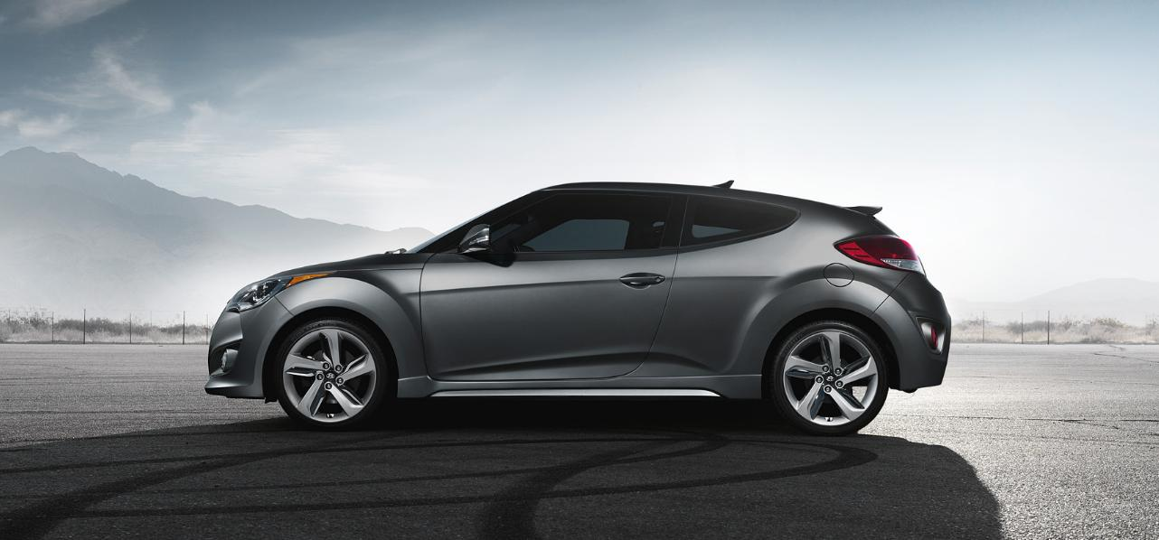 2013 hyundai veloster turbo gus sham. Black Bedroom Furniture Sets. Home Design Ideas