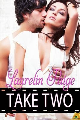 https://www.goodreads.com/book/show/17993595-take-two?from_search=true