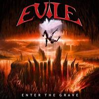[2007] - Enter The Grave [Special Redux Edition]