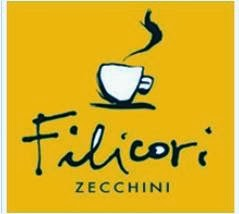 Collaborazione Caffè Filicori Zecchini