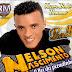 NELSON NASCIMENTO AO VIVO EM MONTE SANTO_BA NO CLUBE ESTRELA DE LUAR 14.06.2013 • RM GRAVAÇÕES l RMSOM