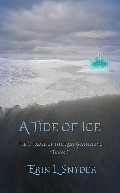 A Tide of Ice