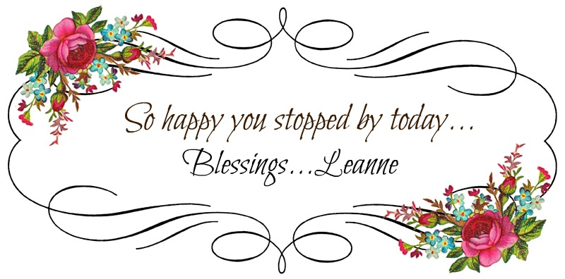 stamping a little sunshine get well wishes