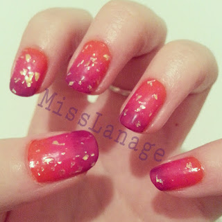 28-day-february-flip-flop-challenge-sponging-manicure