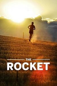 Watch The Rocket Online Free in HD