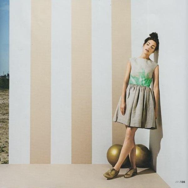 Queen Maxima Style - Fashions - Mattijs van Bergen Dresses