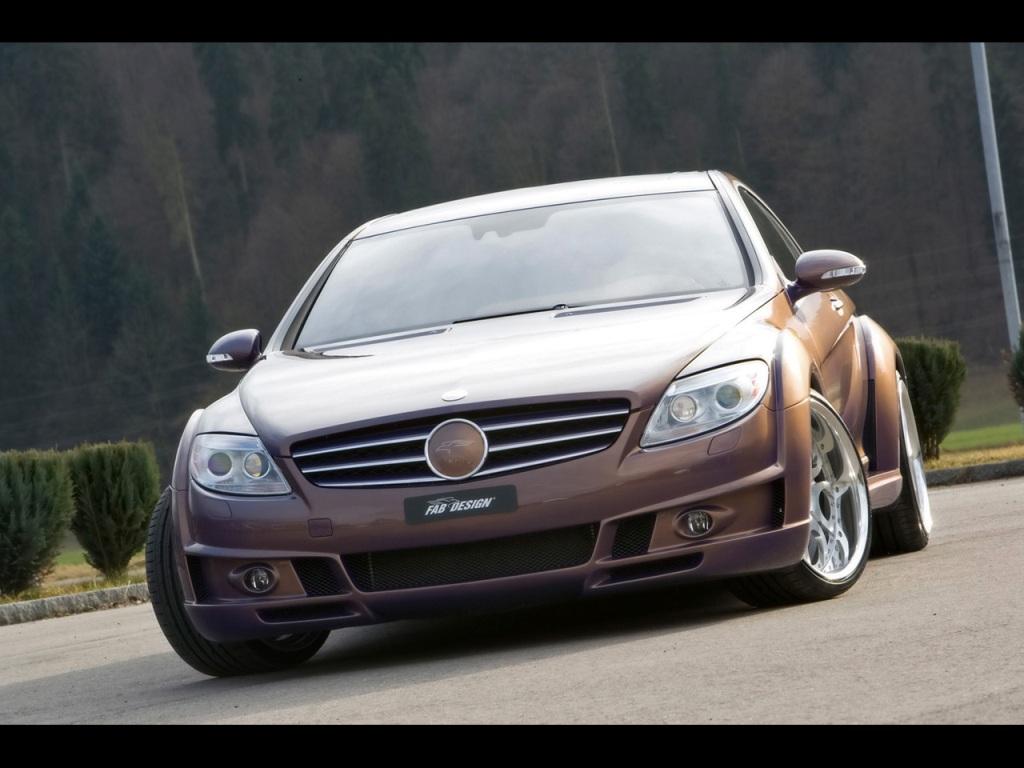 http://2.bp.blogspot.com/-yahXKQXsyeE/Tfs4bY3YE_I/AAAAAAAAEzE/Yx4VACyi9f0/s1600/Mercedes-Benz+CL+Car+Wallpapers+2.jpg