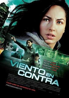 Ver online:Viento en contra (2011)
