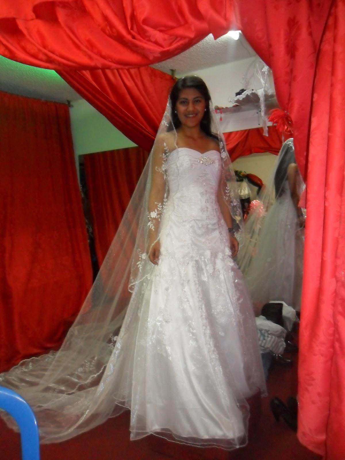 vestidos de primera comunion restrepo