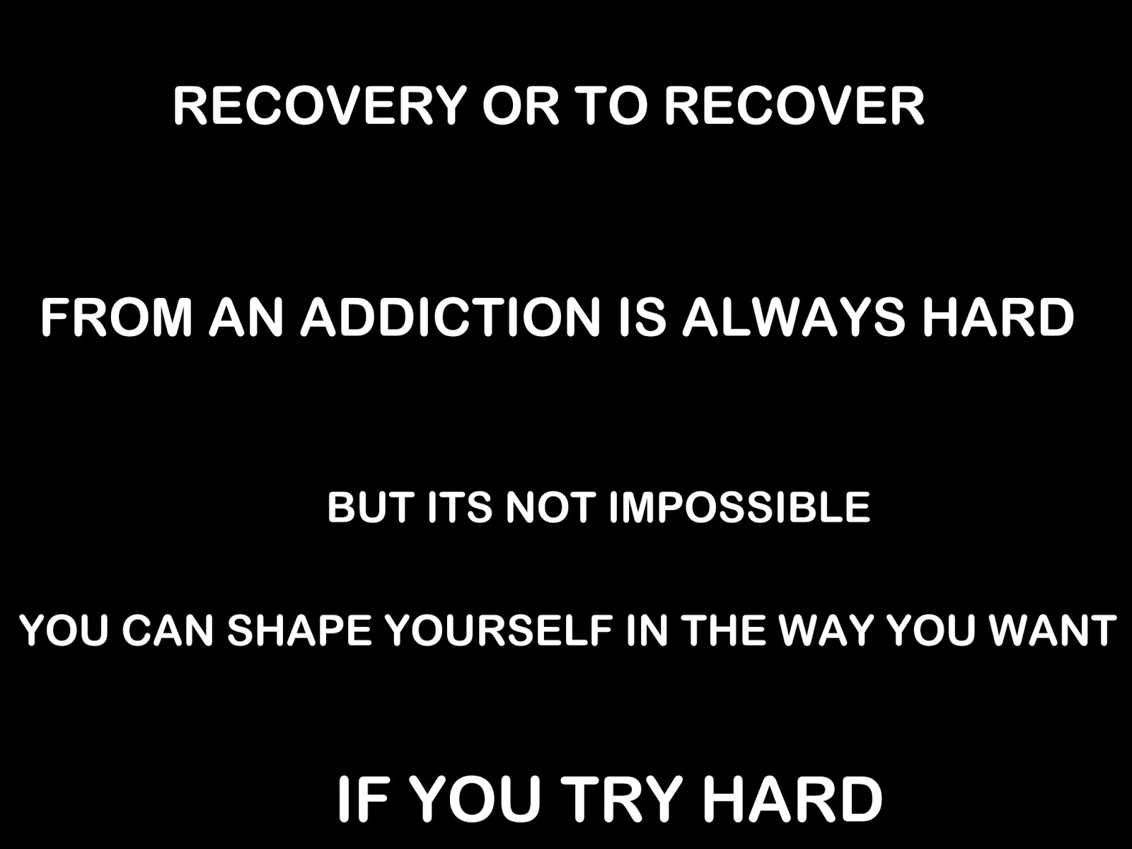 Inspirational Recovery Quotes Recovery Quotes In Images  Shubhz Quotes