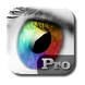 Download Eye Color Booth Pro APK