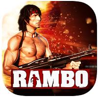 Rambo v1.0 Mod