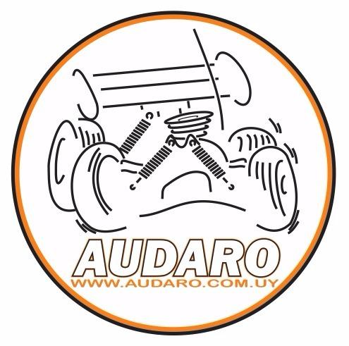 Asociación Uruguaya de Automodelismo Radiocontrolado Offroad
