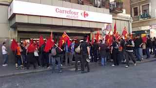 [CJC- Madrid] 29 de marzo en Madrid 2012-03-29-206