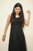 Swetha jadhav Glamorous Photos gallery-thumbnail-5