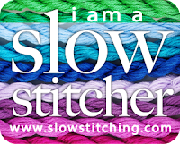 http://2.bp.blogspot.com/-yao5zLJWagA/VY16MZRZm_I/AAAAAAAAHY8/0qLUaWlbJcE/s200/i-am-a-slow-v3.png