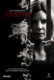 Livstid (Lifetime) (2012) Online
