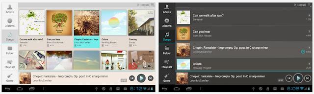 jetAudio Music Player Plus v3.5.1 PATCHED