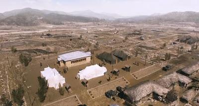 The Front Line • Go-ji-jeon (2011)